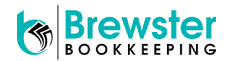Brewster Bookkeeping